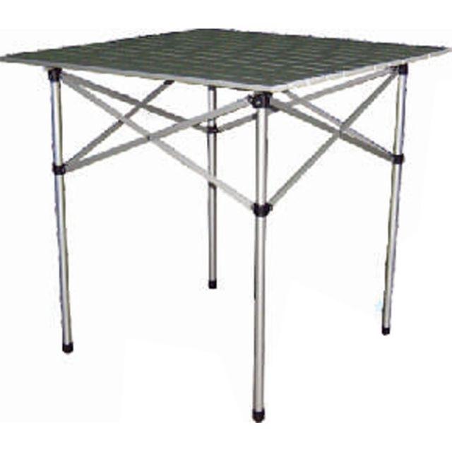 Складной стол на кухню своими руками