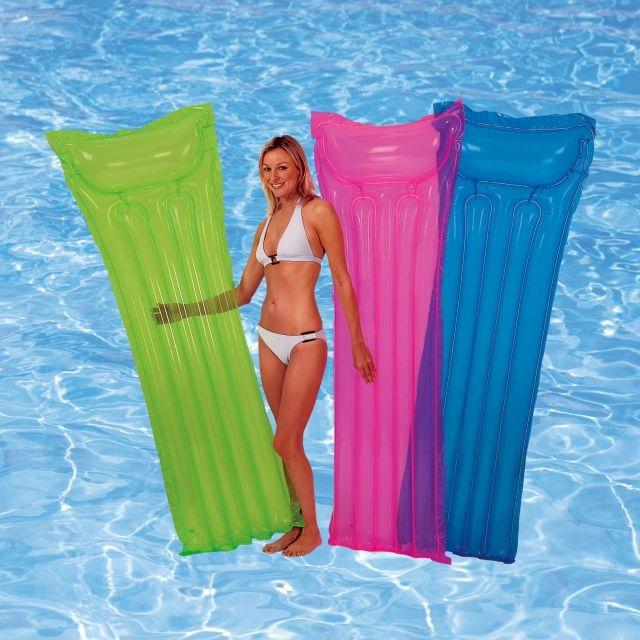 Где купить надувной пляжный матрас ватные матрасы в уфе цены