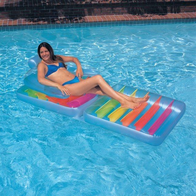 Матрас надувной пляжный купить воронеж купить матрас барро элит-престиж 528